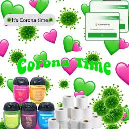 corona covid-19 handsanitizer washyourhands tolietpaper freetoedit