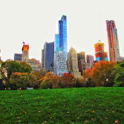 centralpark newyork pcspringinyourcity springinyourcity spring photography