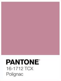 pantone paint colour blush pink freetoedit