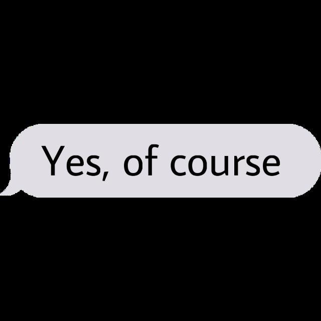 #textmessage #freetoedit