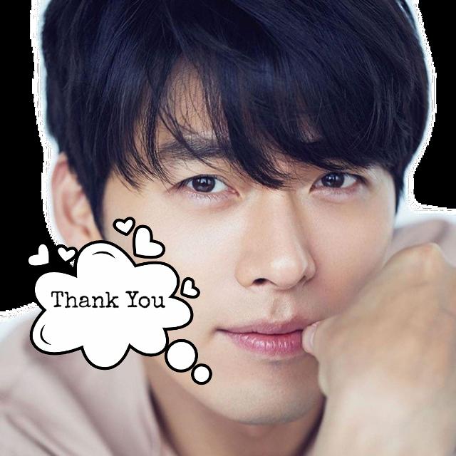 #actorhyunbin #freetoedit