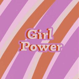freetoedit wallpaper background backgroundedit girl