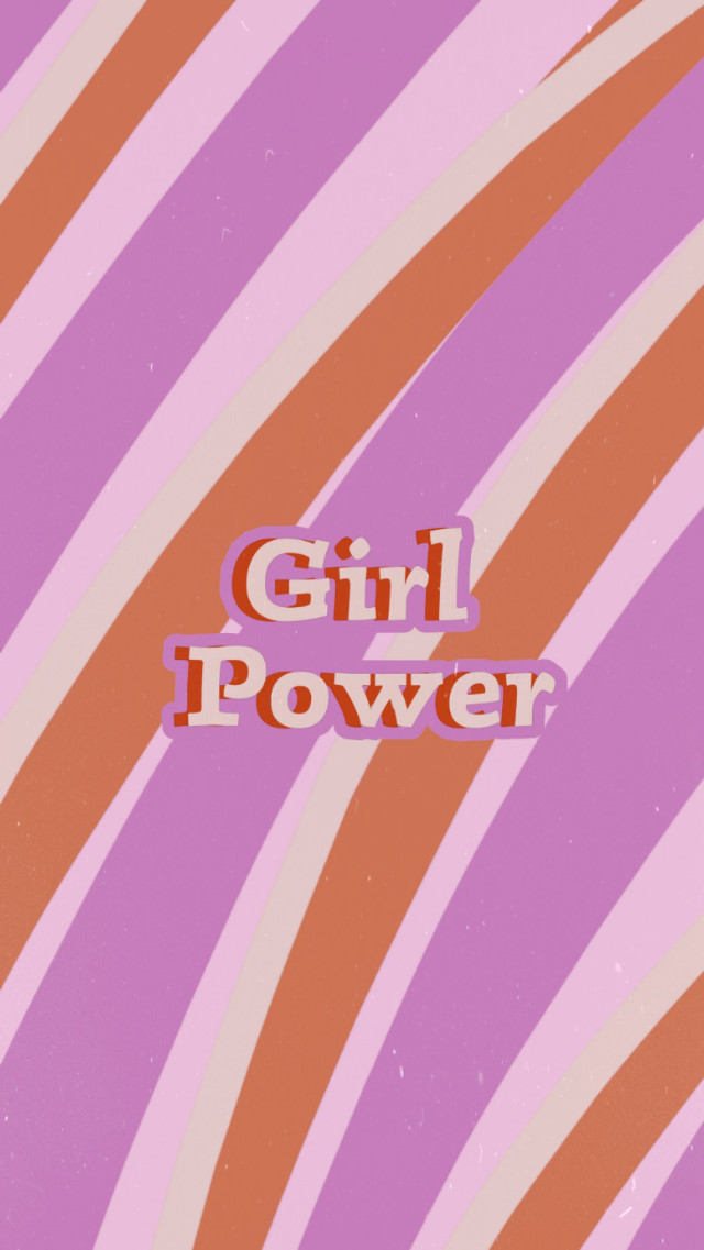 💪♀️ #freetoedit #wallpaper #background #backgroundedit #girl #girlpower #idk #picsart #myedit #newpost #edit #backgrounds  #madewithpicsart #heypicsart #pink #orange #purple #wallpaperedit #wallpapers #phonewallpaper #noise #polaroid #1995 #retro #effects #papicks #picoftheday