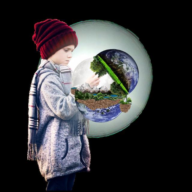 #freetoedit #boy #earth #kellydawn