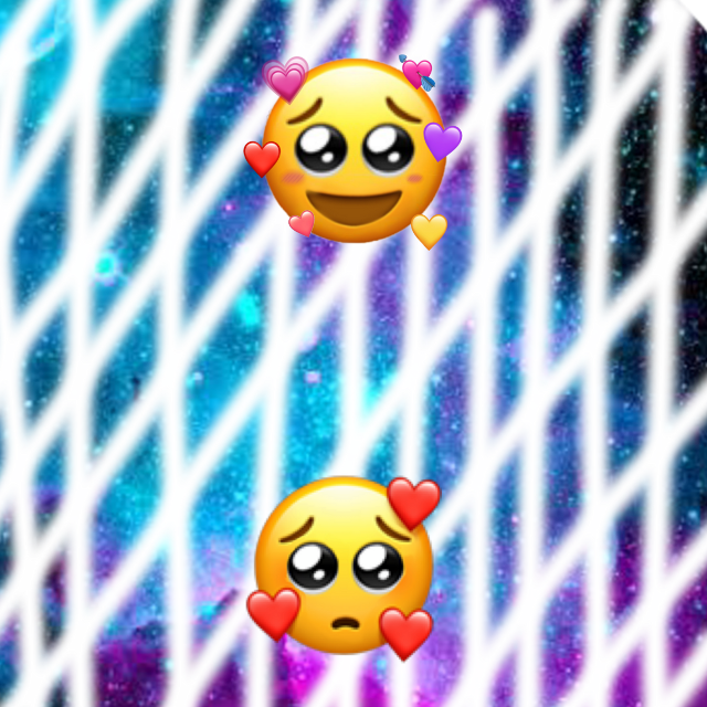 #emojiiphone