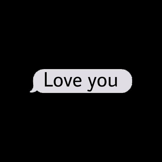 #message