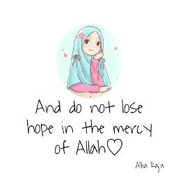 freetoedit allah hijab alhamdulillah muslimah