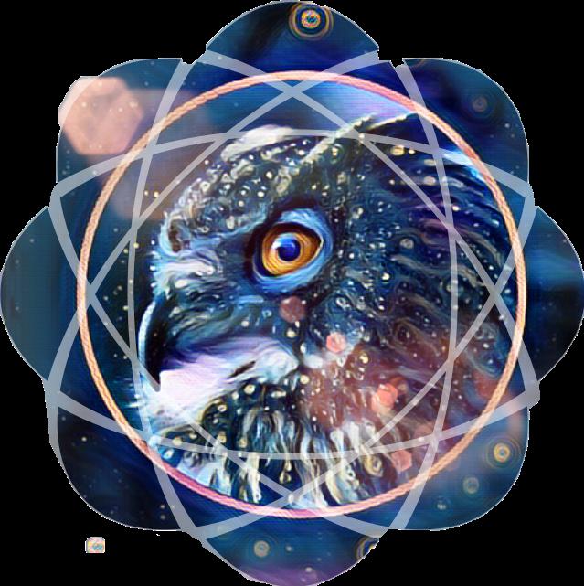 #owl #freetoedit