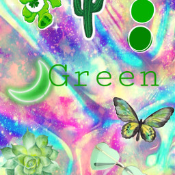 greenday greenland freetoedit