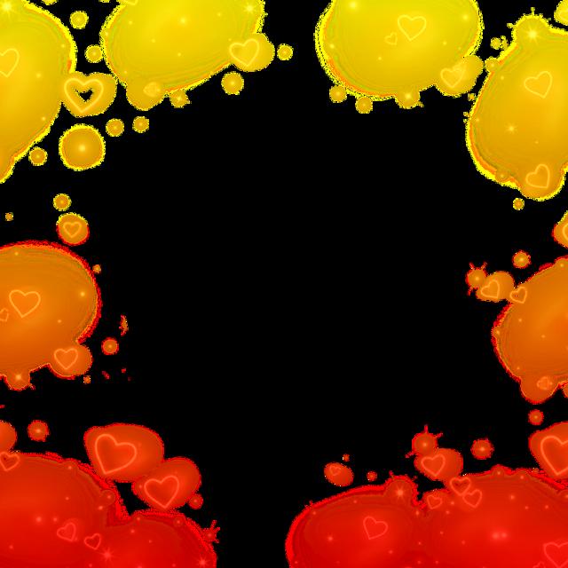 #goth #interesting #red #yellow #egirl #frame #tumblr #heart #hearts #grunge #aesthetic #freetoedit