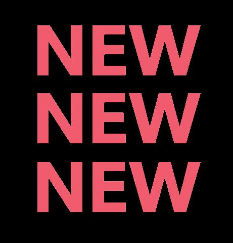 #new #freetoedit