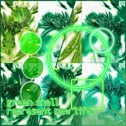 freetoedit replay remix remixed remixit ccgreenaesthetic greenaesthetic createfromhome stayinspired