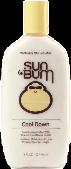 sunbum summervsco freetoedit