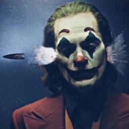 freetoedit joker bullet headshot
