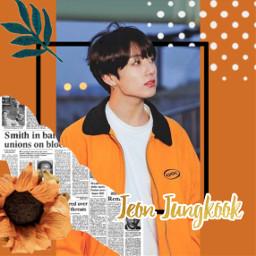 freetoedit jungkook jeonjungkook jeongguk rcorangeframe orangeframe replay createfromhome stayinspired