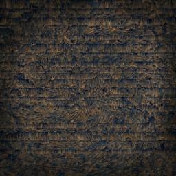 freetoedit wallpaper background backgroundedit monochrome
