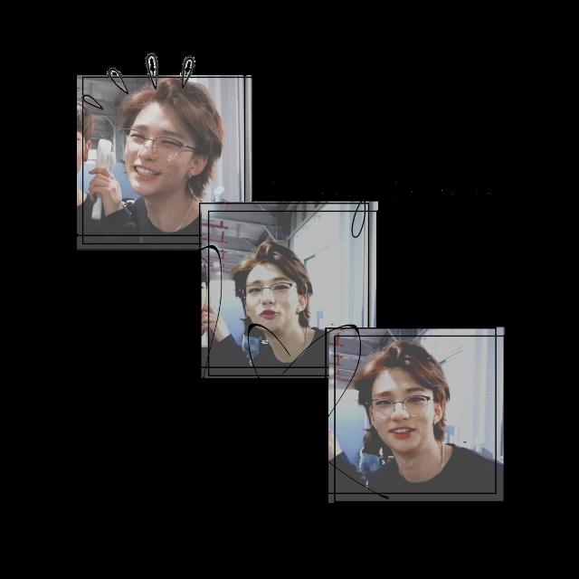#straykids #straykidshyunjin #hyunjin #hwanghyunjin #stay #aesthetic #boyfriend #lovely #kpop #stickers #cute #cuteboy #korean