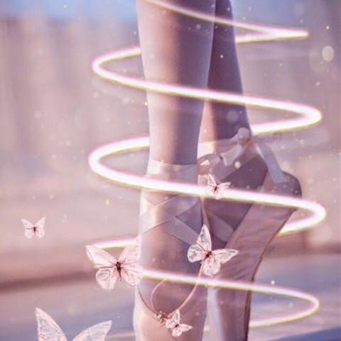 #freetoedit,#srcpinkbutterflies,#pinkbutterflies,#createfromhome,#stayinspired