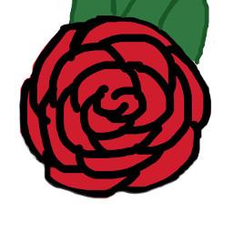 rose dcwelcomingspring welcomingspring spring