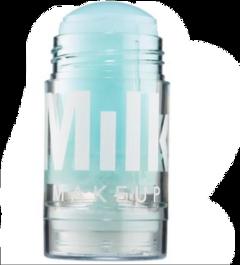 milkproducts skincareaesthetic freetoedit