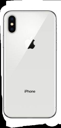 iphonex freetoedit