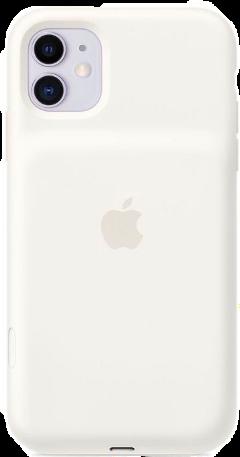 iphone11chargingcase freetoedit