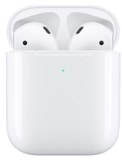 airpods freetoedit