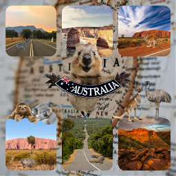 freetoedit favourite land australia sidney cctravelmoodboard travelmoodboard stayinspired createfromhome moodboard travel