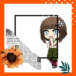 rcorangeframe orangeframe replay createfromhome stayinspired freetoedit