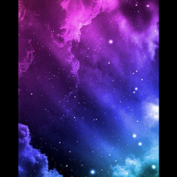 freetoedit background galaxy like comment