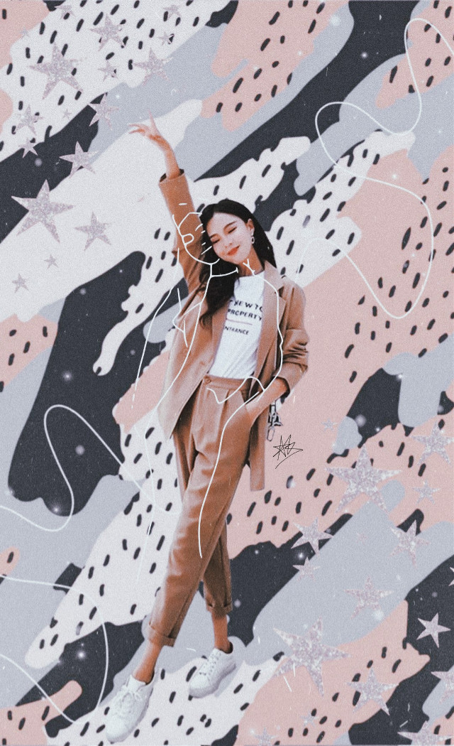 💫 #freetoedit #girl #girlpower #asian #korean #happy #havefun #bar #live #life #smile #letsgo #cute #pretty #beautiful #elegant #sneakers #picsart #myedit #madewithpicsart #heypicsart #sparkle #stars #glitter #glitterbrush #aesthetic #background #backgroundedit #lines #sketch #outline #white #abstract #fotoedit #picoftheday #aestheticphotos #selfconfident #fun