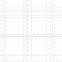 checkered checkers freetoedit sqaure squares