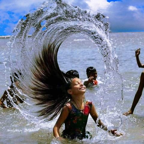 #freetoedit,#whater,#water,#best,#fantastic,#srcsplash,#splash