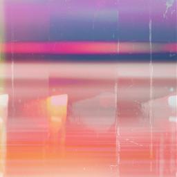 backround backgrounds remixit freetoedit