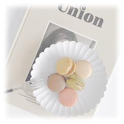 macaron macaronssweet foreignbook