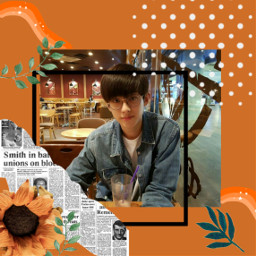 freetoedit kpopedits kpop producex101 rcorangeframe orangeframe replay createfromhome stayinspired