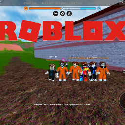freetoedit roblox baconhair