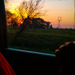 freetoedit sunset dero_d