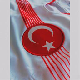 freetoedit turkey turkish turkiye turk
