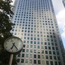 london pm work oclock 5 freetoedit