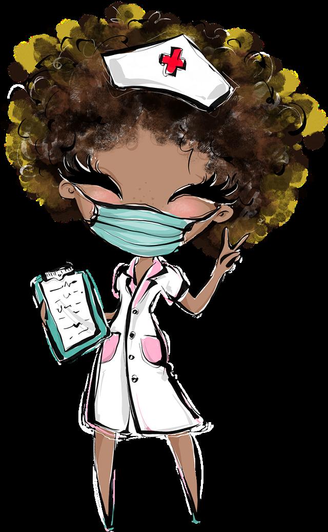 #covid19 #coronavirus #karamfila #nurse #doctor #gp #healthcare #virus #poorly #worldwide #healthcareworkers #frontline #medical #surgicalmask #surgery #2020 #freetoedit