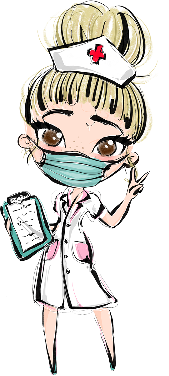 #covid19 #coronavirus #karamfila #nurse #doctor #gp #healthcare #virus #poorly #worldwide #healthcareworkers #frontline #medical #surgicalmask #surgery #2020 #freetoedit