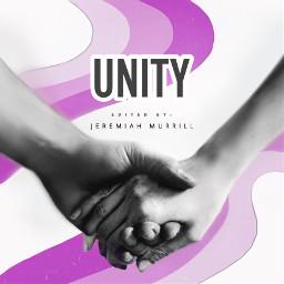 holdinghands pink blackandwhite vsco unity