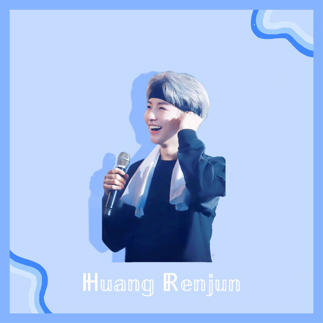happy birthday renjun! ~ collab with @cosmixboba   ♫ 𝚝𝚒𝚖𝚎: 𝟷𝟾:𝟸𝟽 ♫ 𝚖𝚘𝚘𝚍: 😐 ♫ 𝚠𝚎𝚊𝚝𝚑𝚎𝚛: ⛅️ ♫ 𝚜𝚘𝚗𝚐: 𝚋𝚘𝚘𝚖 ~ 𝚗𝚌𝚝 𝚍𝚛𝚎𝚊𝚖  ♪ ᴅᴜʙᴜ ... ♪  everyone stay safe from corona. wash your hands and stay healthy.   comment 🍡 if u want to be tagged comment 🍢 if u want to be untagged  ⓉⒶⒼⓈ @cosmixboba @thegreatfrog @-mxtchae_kookie- @yiren_yiren_yiren @lyra_aa @parkrosie_inmyheart @yuqistansunitee   ʜᴀsʜᴛᴀɢs #renjun #renjunedit #renjunday #renjunnctdream #renjunnctedit #nctdreamrenjun #nctrenjunedit #happybirthdayrenjun #happybdayrenjun #nct         #nctdream