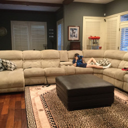 freetoedit couch livingroom background familyroom pchomesanctuary