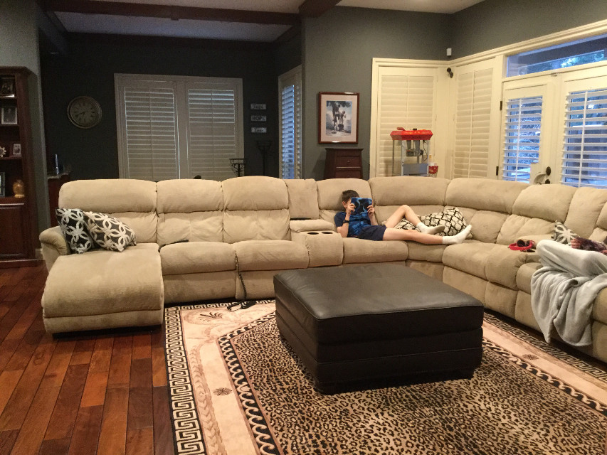 living room background #freetoedit #couch #livingroom living room #background couch #familyroom #relaxing #party  #pchomesanctuary #homesanctuary #createfromhome #stayinspired #livingroombackground