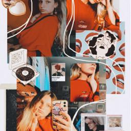 ootd fashion edit bts love freetoedit
