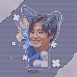 freetoedit youngk kpop edit day6 day6edit