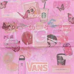 freetoedit pink hotpink lightpink softpink