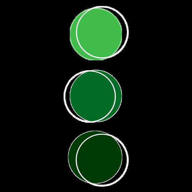 #green #invitations